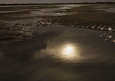 Nationaal-Park-Duinen-van-Texel