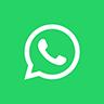 Egasail WhatsApp